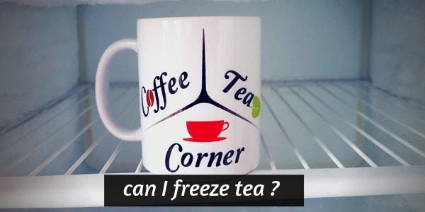freeze tea (1)