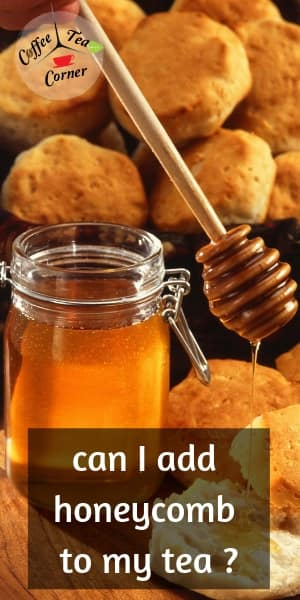 honeycomb tea (1)