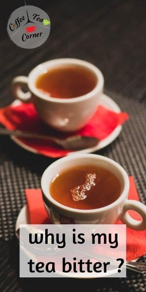 bitter tea (2)