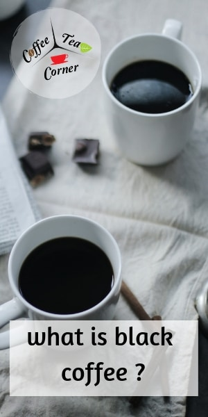 black coffee (2)