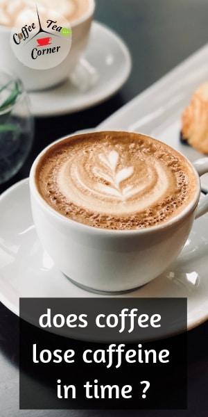 coffee caffeine (1)