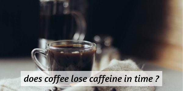 coffee caffeine (2)
