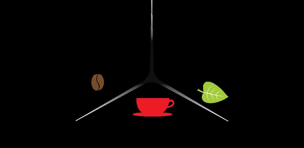 CoffeeAndTeaCorner