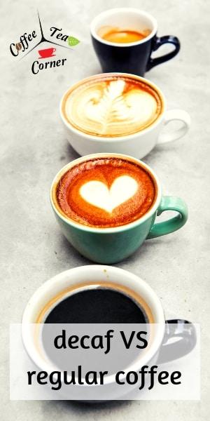 decaf vs regular coffee (1)