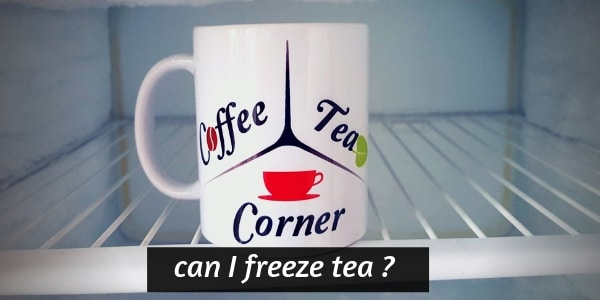 freeze tea (1)