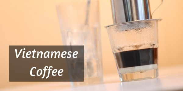 Vietnamese Coffee Beans – About The Roast, Brew, And Taste