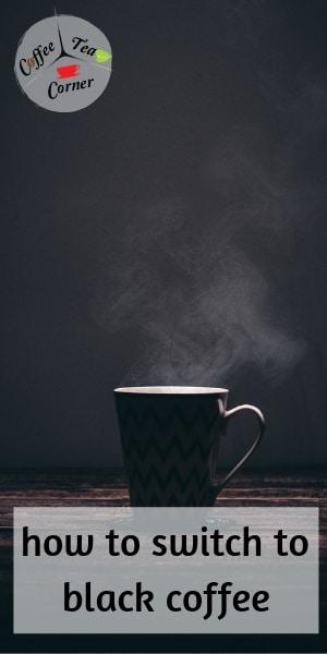 black coffee (1)