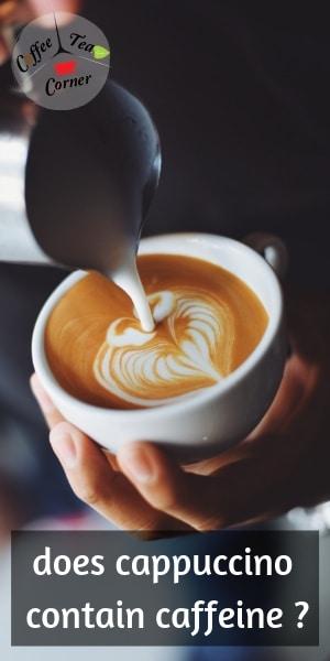 caffeine in cappucino (2)