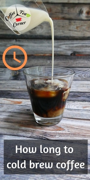 cold coffee (2)