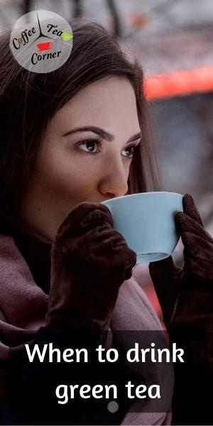 green tea time (1)
