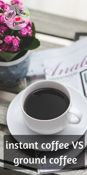 ground vs instant coffee (2)