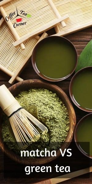 matcha vs green tea (1)