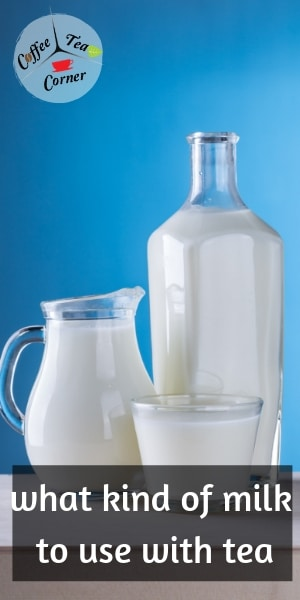 milk in tea (1)