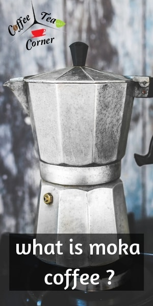 moka coffee (1)