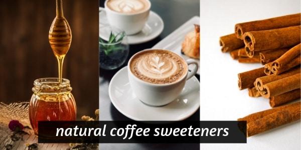 natural coffee sweetener (1)