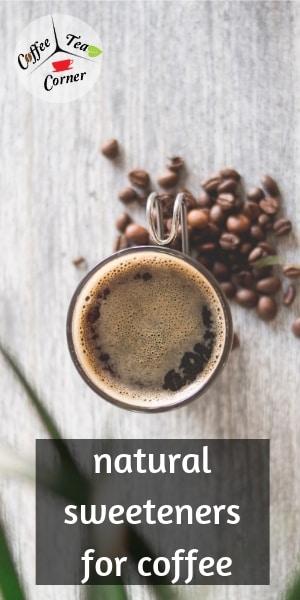 natural coffee sweetener (2)