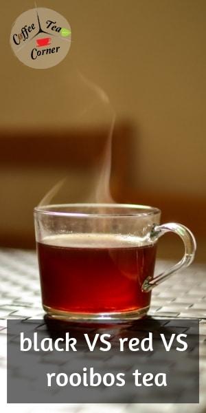 red black rooibos tea (1)