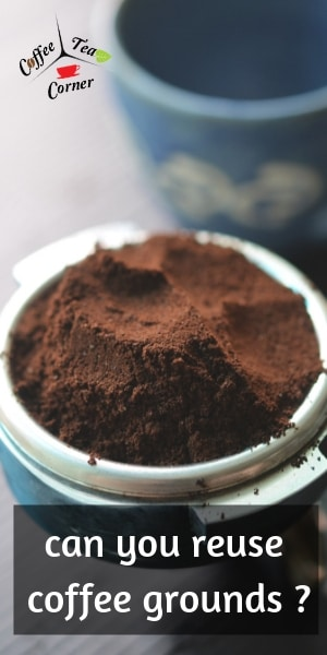 reuse coffee grounds (1)