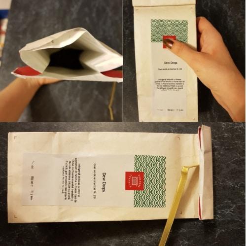 store tea (1)