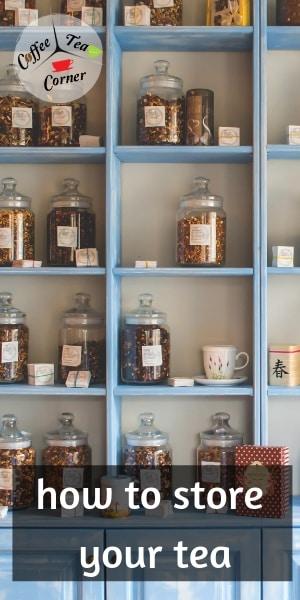 store tea (3)