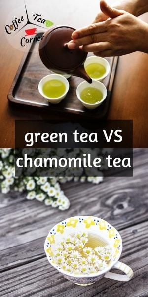 chamomile tea (1)