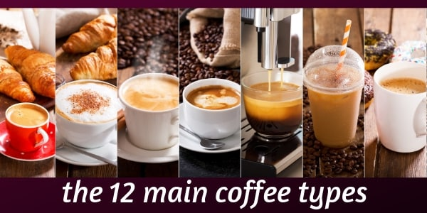 coffee types (6)