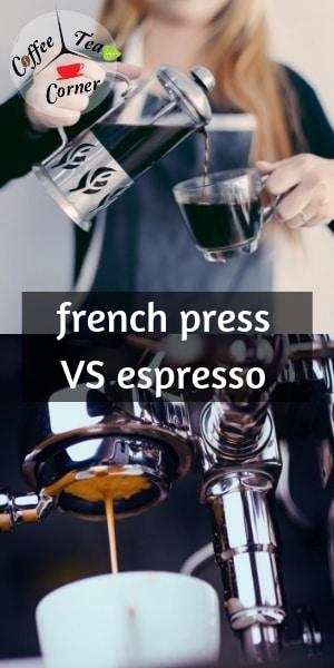 espresso french press (2)
