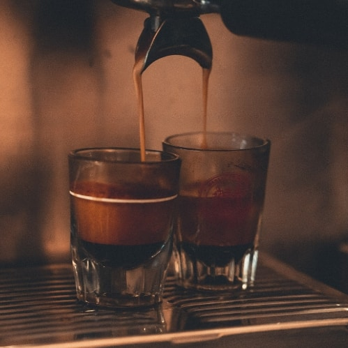 espresso french press (3)