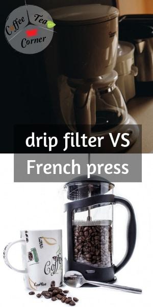 french press (1)