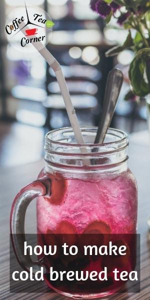 ice tea (1)