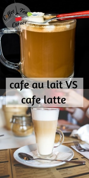latte cafe au lait (1)