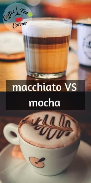mocha macchiato (2)