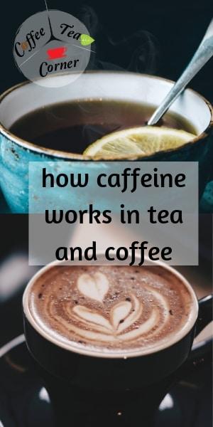 tea coffee caffeine (2)