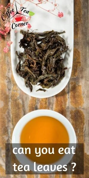 tea leaves (2)