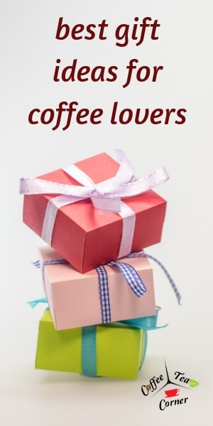 gifts for coffee lovers (2)