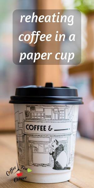 microwave cup