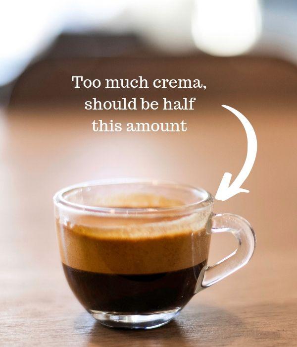 espresso crema (2)