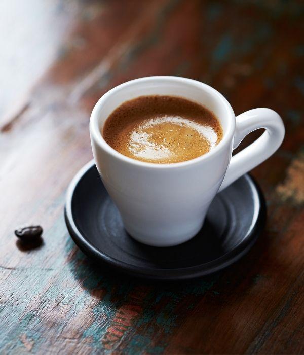 espresso small