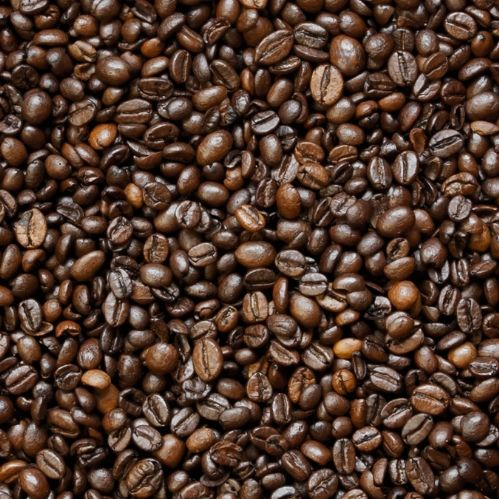 medium dark roast