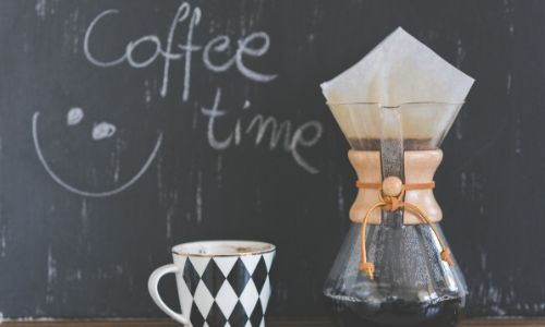 chemex coffee (1)