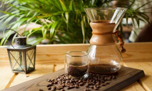 chemex coffee (2)
