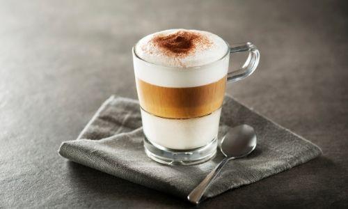 latte macchiato (1)
