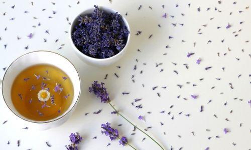 lavender tea (1)