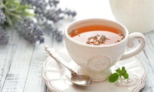 lavender tea (2)