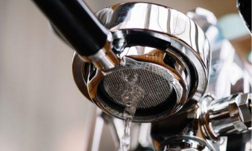 espresso machine (1)