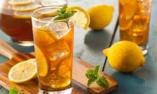 iced tea (1)