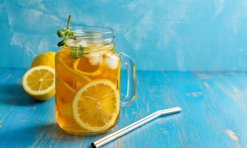 iced tea (2)