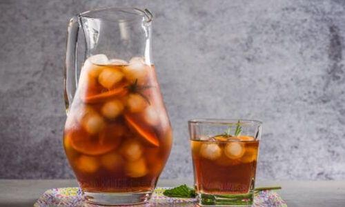 iced tea (4)