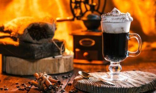 irish coffee (1)