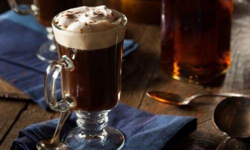 irish coffee (2)
